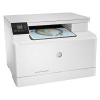 HP Color LaserJet Pro MFP M182n Multifunction Printer