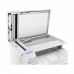 HP LaserJet Pro MFP M227fdn Multifunction Printer