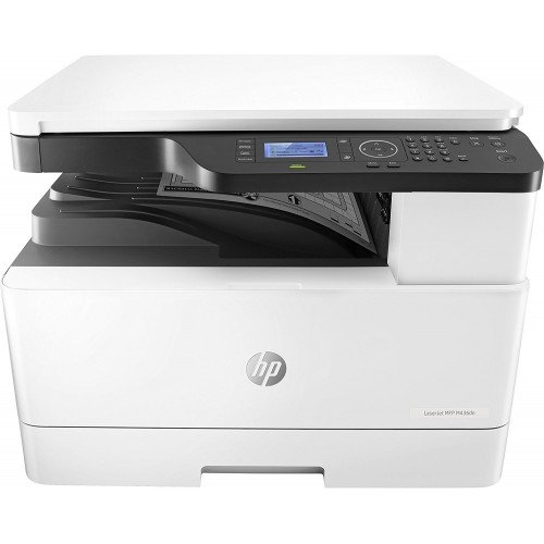 HP LaserJet M436dn Multifunction Printer