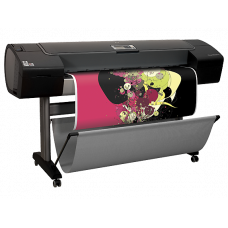 HP DesignJet Z3200 Photo Printer