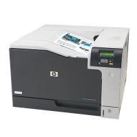 HP Color LaserJet CP5225N A3 Printer