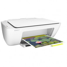 HP All-in-One DeskJet 2132 Printer