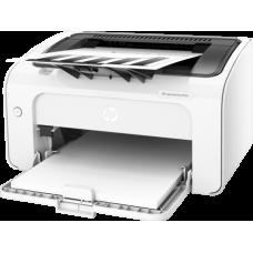 HP LaserJet Pro M12a Printer