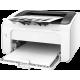 HP M12A Single Function Mono Laser Printer