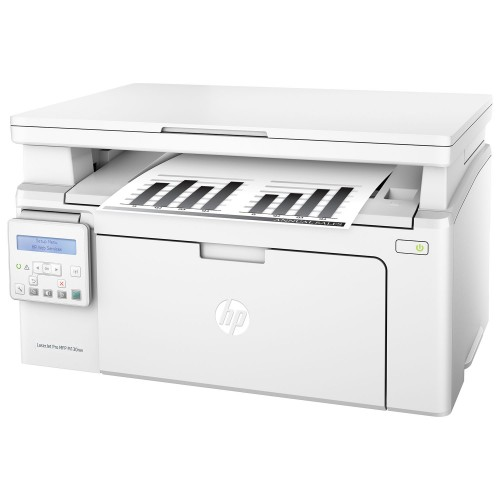 HP LaserJet Pro M130nw Printer
