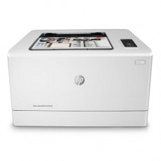 HP Colour LaserJet Pro M154A Printer