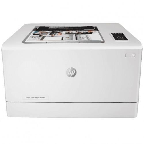 HP Colour LaserJet Pro M155a Color Printer