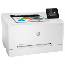 HP Color LaserJet Pro M255DW Printer