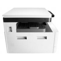 HP LaserJet Pro MFP M440dn Printer