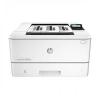 HP Pro M402dne Single Function Mono Laser Printer