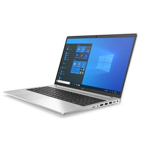 HP Probook 450 G8 Core i7 11th Gen 8GB RAM 512GB SSD 15.6 inch FHD Laptop with Win 10