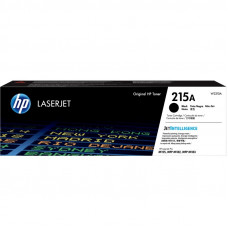 HP 215A Black LaserJet Toner