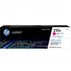 HP 215A Magenta LaserJet Toner