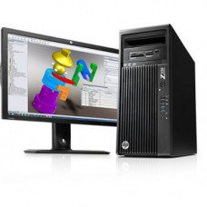 HP Z8 G4 Tower Intel Xeon 4116 WorkStation