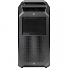 HP Z8 G4 Tower Intel Xeon Gold 6130 Workstation