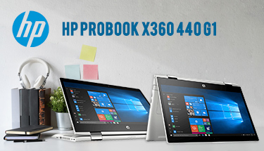 Probook x360