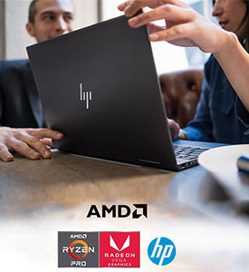 Ryzen Laptop